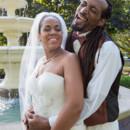 130x130 sq 1476801681856 weddingwire 53