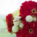 130x130 sq 1476801689162 weddingwire 54