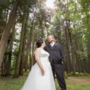 130x130 sq 1476801697081 weddingwire 55
