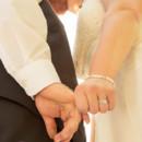 130x130 sq 1476801706113 weddingwire 56
