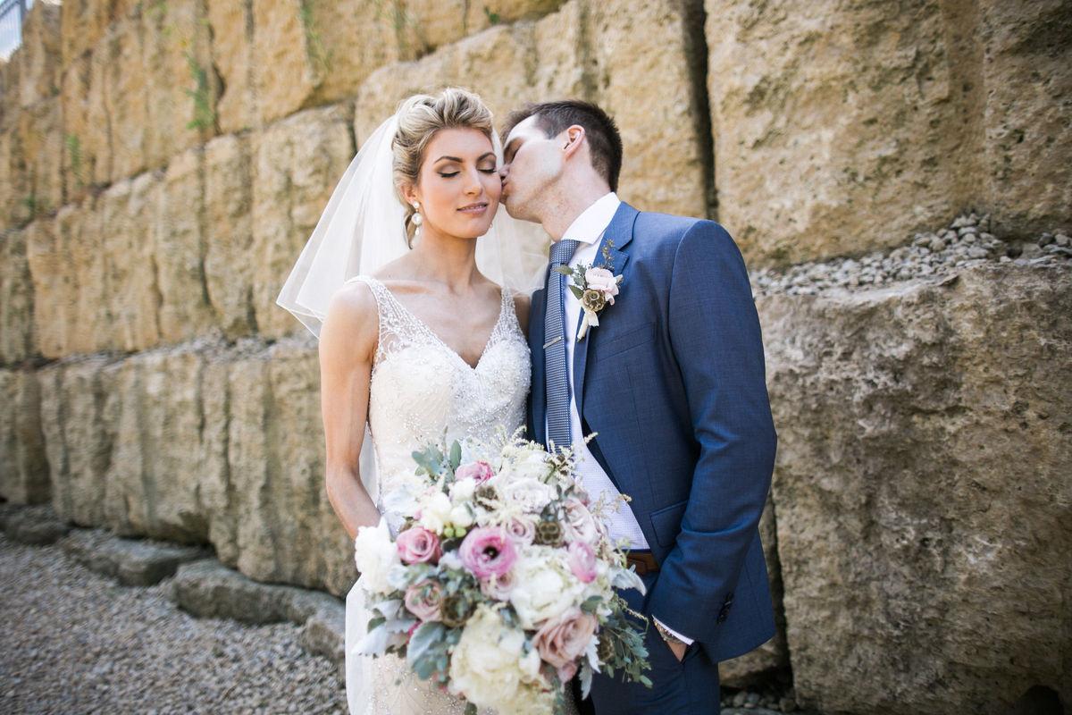 how-to-edit-wedding-photos-samples