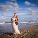 130x130 sq 1488507098986 kim benton s wedding kim benton 0026