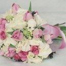 130x130 sq 1234190796671 wedding