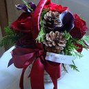 130x130_sq_1248609505103-flowergirl
