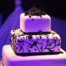 130x130 sq 1254404586128 cake