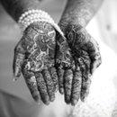 130x130 sq 1254404593238 henna