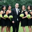 130x130 sq 1314112123391 michelleshaunweddingweb71