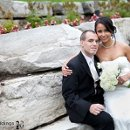 130x130 sq 1314112130126 michelleshaunweddingweb75