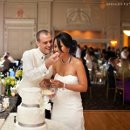 130x130 sq 1314112146673 michelleshaunweddingweb93