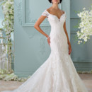 130x130 sq 1473368541325 116201weddingdresses 510x680