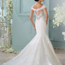 130x130 sq 1473368541543 116201bkweddingdresses 510x680