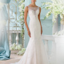 130x130 sq 1473368549150 116206weddingdresses 510x680