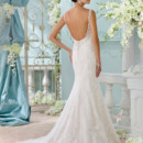 130x130 sq 1473368555767 116206bkweddingdresses 510x680