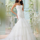 130x130 sq 1473368564405 116207weddingdresses 510x680