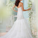 130x130 sq 1473368569625 116207bkweddingdresses 510x680