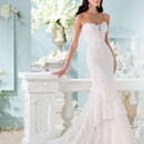 130x130 sq 1473368577820 116212weddingdresses