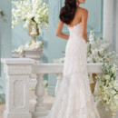 130x130 sq 1473368596520 116212bkweddingdresses