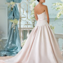 130x130 sq 1473368618638 116215bkweddingdresses 510x680