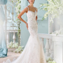 130x130 sq 1473368628004 116220weddingdresses 510x680