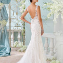 130x130 sq 1473368635483 116220bkweddingdresses 510x680