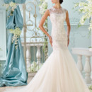 130x130 sq 1473368642121 116222weddingdresses 510x680