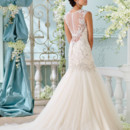 130x130 sq 1473368648149 116222bkweddingdresses 510x680