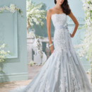 130x130 sq 1473368654816 116225weddingdresses 510x680