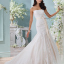 130x130 sq 1473368663587 116225ivpetweddingdresses 510x680