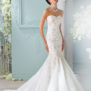 130x130 sq 1473368670220 116227weddingdresses 510x680