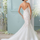 130x130 sq 1473368678409 116227bkweddingdresses 510x680