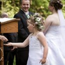 130x130 sq 1347046027736 outdoorceremonyringbearer