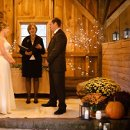 130x130 sq 1347046173605 fallweddingcarriagebarn