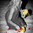 130x130 sq 1414010404000 destin beach brides