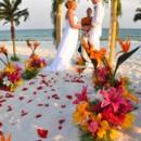 130x130 sq 1414010426869 luau wedding destin