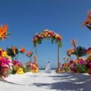 130x130 sq 1414010429647 luau wedding package