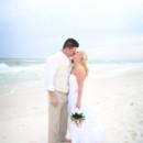 130x130 sq 1414010432648 simple destin wedding