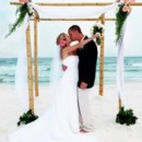 130x130 sq 1414010436329 touch of heaven wedding package