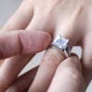 130x130 sq 1414010439970 wedding rings