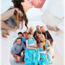 130x130 sq 1414010443921 weddings in destin