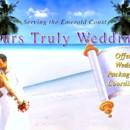 130x130 sq 1414010510383 destin beach weddings