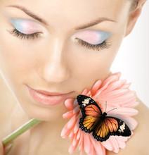 220x220 1366146637636 butterfly facebook