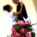 130x130_sq_1283479329465-flowerspeople