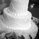 130x130_sq_1283479330309-weddingcake