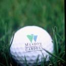 130x130 sq 1422482233111 golf ball