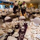130x130 sq 1445314068388 kristina and sheroy wedding 0287