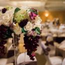 130x130 sq 1445314141672 kristina and sheroy wedding 0288