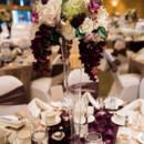 130x130 sq 1445314229780 kristina and sheroy wedding 0290