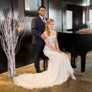130x130 sq 1445314551680 kristina and sheroy wedding 0303