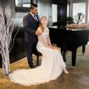 130x130 sq 1445314630310 kristina and sheroy wedding 0304