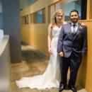 130x130 sq 1445314684875 kristina and sheroy wedding 0305